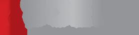 Ascent Risk Management - Website Logo