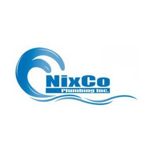 NIXCO